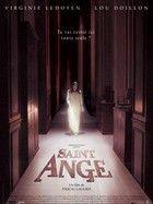 Saint Ange (2004)
