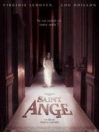Saint Ange (2004) online film