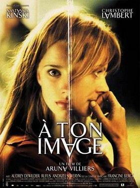 Saját képére (2004) online film