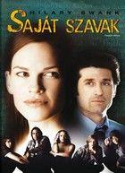 Saját szavak (2007) online film