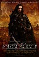 Salamon Kane (2009) online film