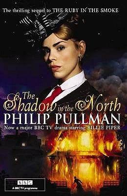 Sally Lockhart rejtélyes történetei: Árny északon (2007) online film
