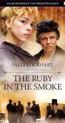 Sally Lockhart rejtélyes történetei: Rubin és füst (2006) online film