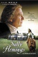 Sally Hemings: Egy amerikai botrány krónikája (2000) online film