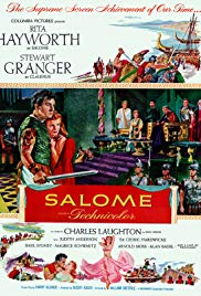 Salome (1953) online film