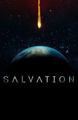 Salvation 1. évad (2017) online sorozat
