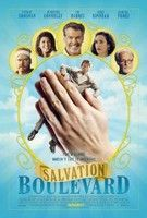 Isten ments! - Salvation Boulevard (2011) online film