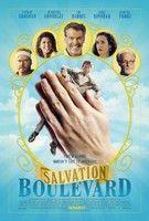 Isten ments! - Salvation Boulevard (2011) online film