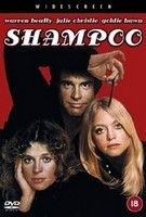 Sampon (1975) online film