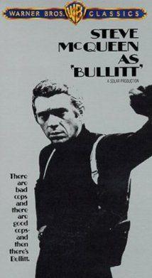 San Franciscó-i zsaru (1968) online film