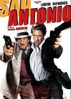 San Antonio (2004) online film