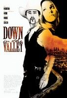 San Fernando völgye (2005) online film