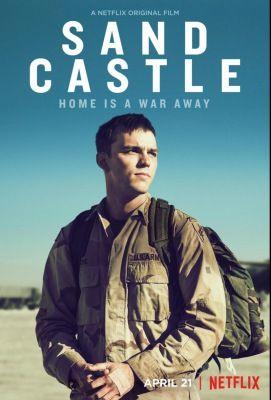 Sand Castle (2017) online film