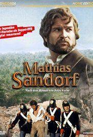 Sándor Mátyás 1. évad (1979) online sorozat