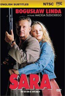 Sara (1997) online film