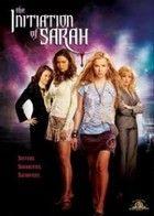 Sarah beavatása (2006) online film