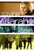 Sarah Cain megment�se (2007)