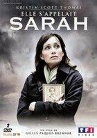 Sarah Kulcsa - Elle s'appelait Sarah (2010) online film