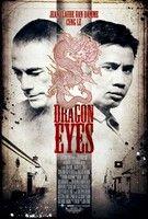Sárkány szemek - Dragon Eyes (2012) online film