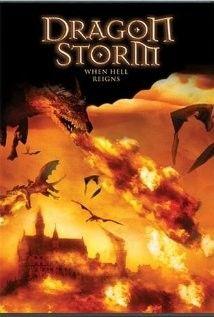 Sárkányok birodalma (2004) online film
