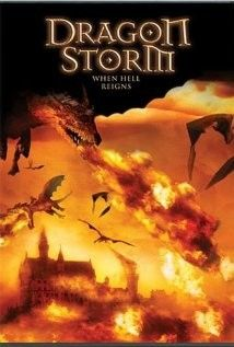 S�rk�nyok birodalma (2004) online film