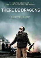 Sárkányok vannak - There Be Dragons (2011) online film