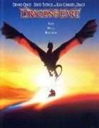 Sárkányszív (1996) online film