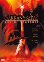 Sárkányszív 2. - Egy új történet (2000) online film