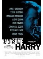 Sármos Harry (2009) online film