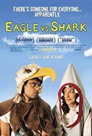 Sas kontra cápa (2007) online film