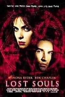 Sátáni játszma (2000) online film