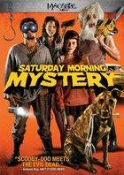 Saturday Morning Mystery (2012) online film