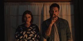 Scare Me (2020) online film