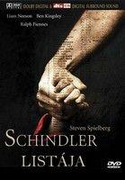 Schindler listája (1993) online film