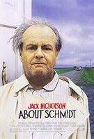 Schmidt története (2002) online film