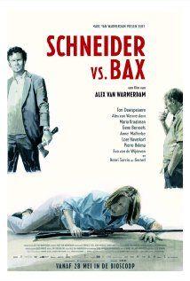 Schneider vs. Bax (2015) online film