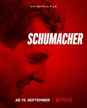 Schumacher (2021) online film