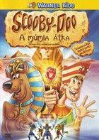 Scooby Doo: A múmia átka (2005) online film