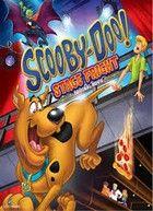 Scooby Doo: Az operaház fantomjai (2013) online film