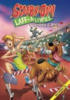 Scooby-Doo! R�mpr�b�s j�t�kok (2012)