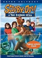 Scooby-Doo és a tavi szörny átka (2010) online film