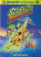 Scooby és az idegen megszállók (2000) online film