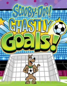 Scooby-Doo: A focikaland (2014) online film