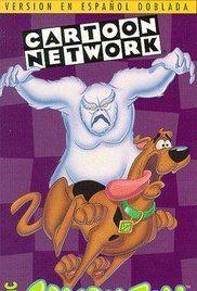 Scooby-Doo és a 13 szellem (1985) online film