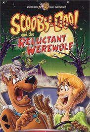 Scooby-Doo és a kezelhetetlen vérfarkas (1988) online film