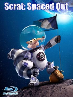 Scrat: Spaced Out (2016) online film