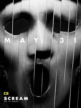 Scream: The TV Series: 2. évad (2016) online sorozat
