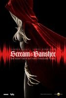 Scream of the Banshee (2011) online film