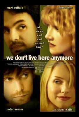 Se barátság, se szerelem (2004) online film