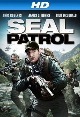 Seal Patrol (2014) online film